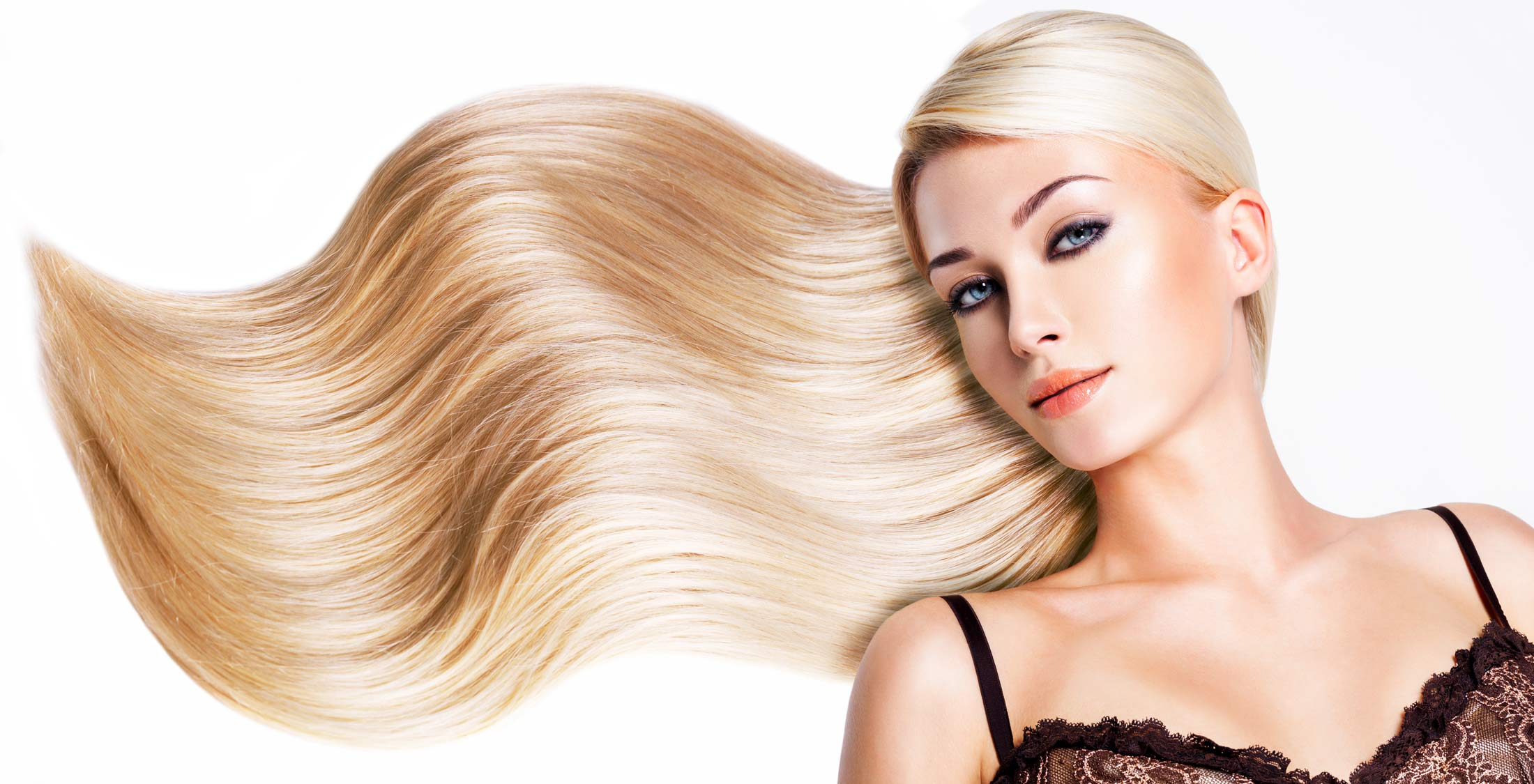 What is remy hair and why is it amazing lahair extensions what is remy hair and why is it amazing pmusecretfo Choice Image